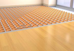 Floor-Heating-System-84202472