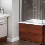 Have your dream bathroom designed and professionally fitted with James A Turner Limited