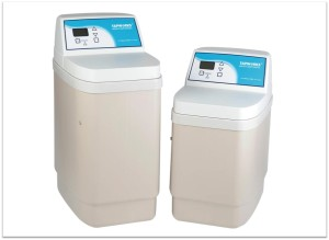 Tapworks Water Softener