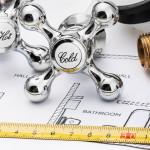 Design & Install service