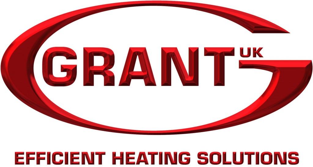 grant_uk_logo__no_shadow