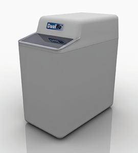 Duaflow Water Softener