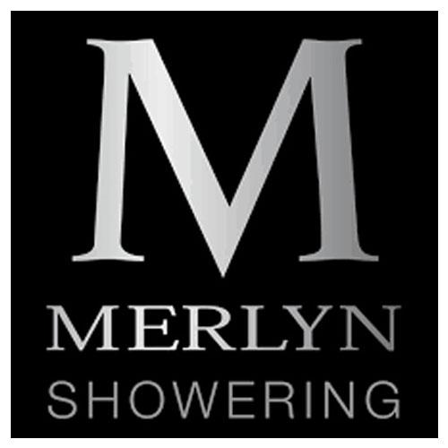 Merlyn Showering